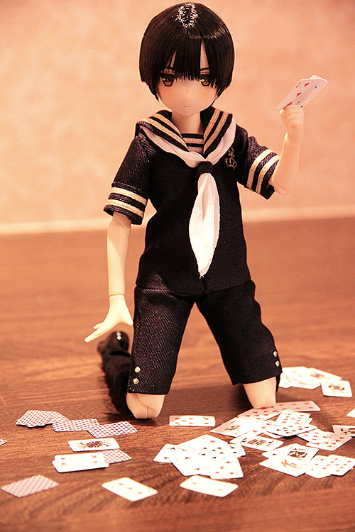 miniature1