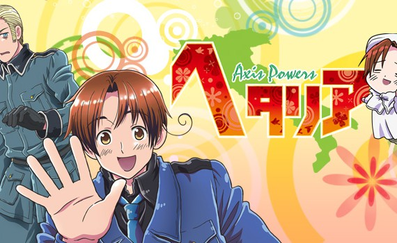key_art_hetalia_axis_powers