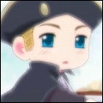 Hetalia VF Saint_empire_romain_7326